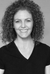 Laura Kelly | ChicagoHome Brokerage Network at @properties